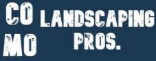 CoMo Landscaping Pros